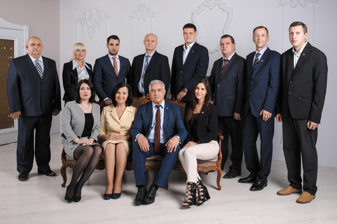 адвокаты саранска по разделу имущества
